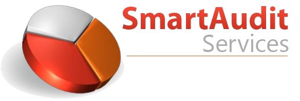 SmartAudit