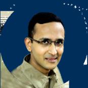 Baskar Agneeswaran