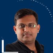 Raghuraman Ramamurthy