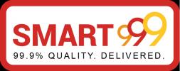 smart999